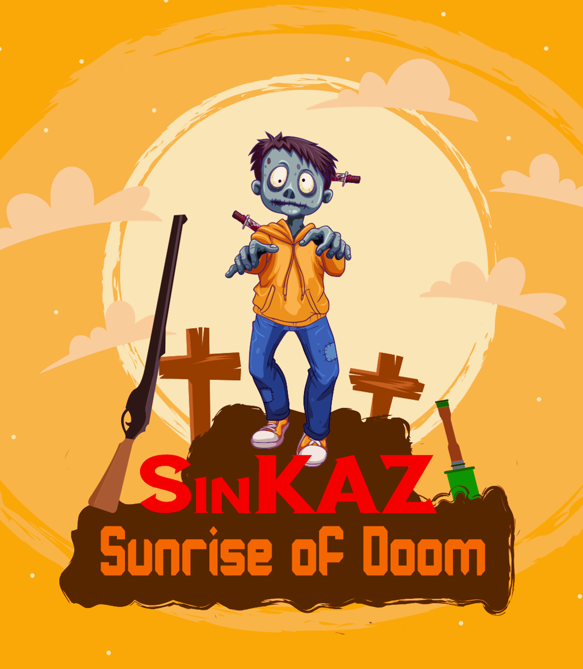 SinKAZcover.png